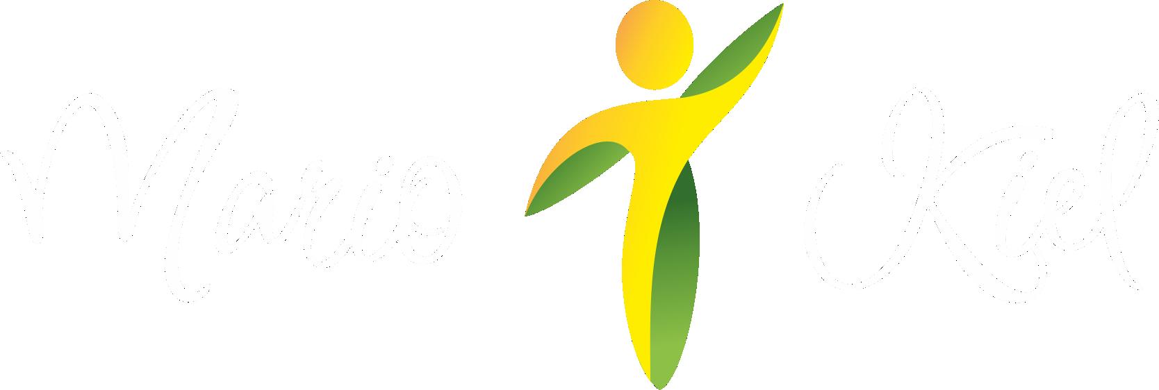 Kiel_Logo_Weiß